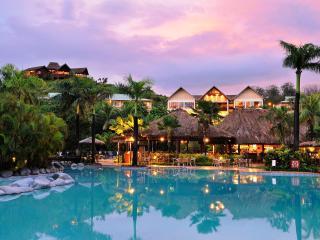 Castaway Your Cares In Fiji