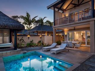 Own Your Own Fiji Villa