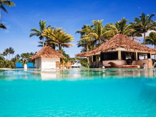 The Pearl Resort