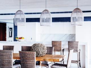 Residence Dining