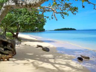 Wina Beach