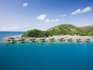 My Fiji Home  Fiji Holiday Package Deals and Specials