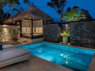 1 Bedroom Auberge Garden Villa