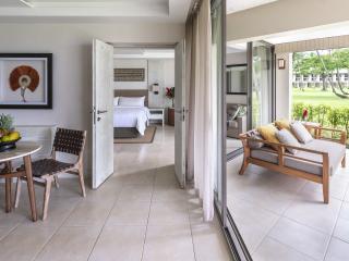 Yanuca Lagoon Suite