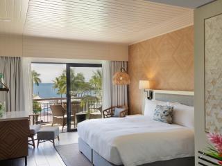 Waitui Beach Club Room