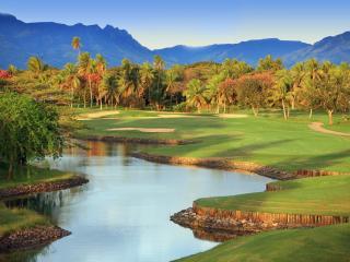 Denarau Golf Racquet Club