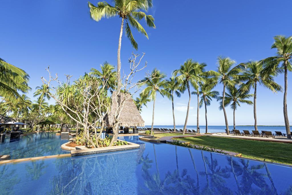 the westin denarau island resort spa fiji accommodation. Black Bedroom Furniture Sets. Home Design Ideas